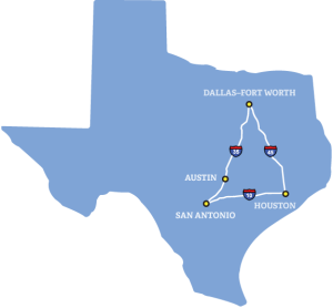 texaplex_triangle1-300x278.png