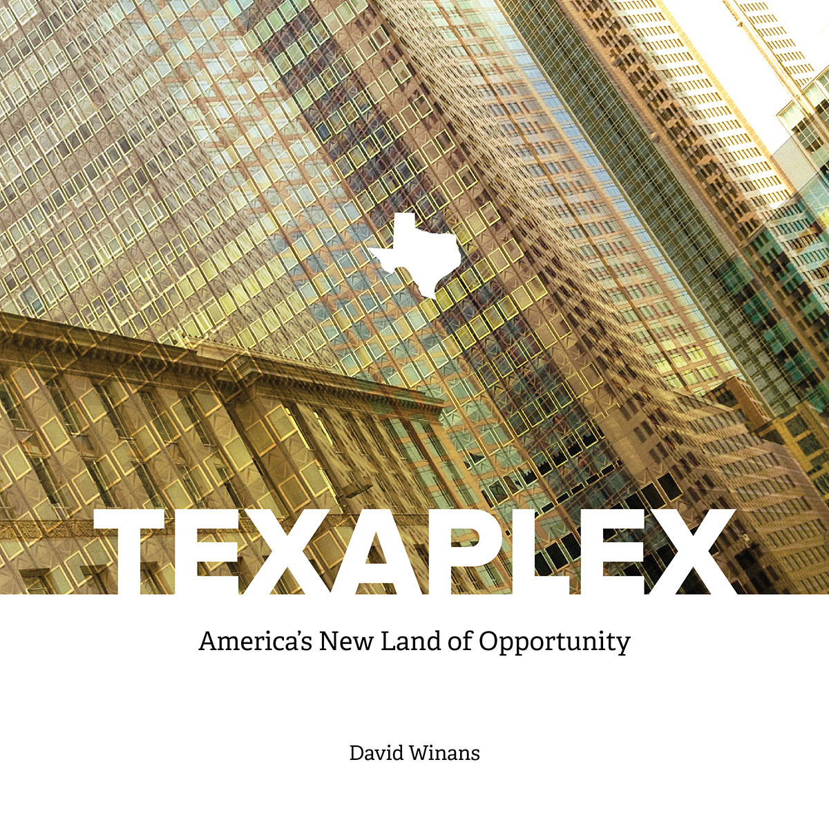 the land of opportunity Recent research found that mobility in the united states is lower than in other industrial countries.